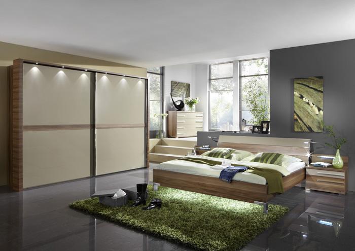 Dormitorios modernos para adultos dormitorios con estilo - Dormitorios adultos ...