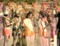 Watch Ramayan Episode 66