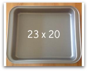 molde-reposteria-23-cms