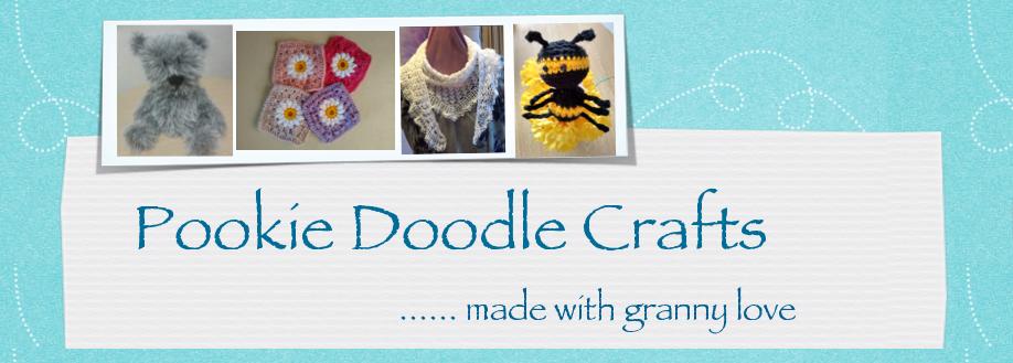 Pookie Doodle Crafts