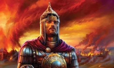 Чем совесть славян отличается от совести других народов?