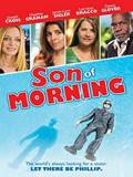 Assistir Filme Son of Morning Legendado