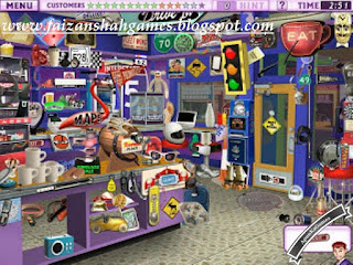 Little shop of treasures 2 free download full version