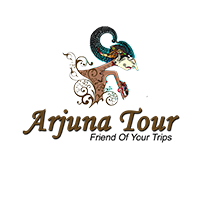 Tour Wisata Yogyakarta | Arjuna Wisata Jogja