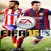 FIFA 15-Ultimate Team Edition Full Cracked PC Game Download.