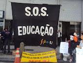 APOIO AOS PROFESSORES