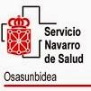 Osasunbidea Navarra