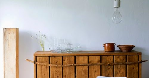 d co tableau personnaliser son int rieur diy avec du. Black Bedroom Furniture Sets. Home Design Ideas