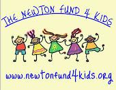 Newton Fund 4 Kids