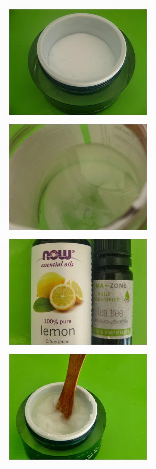 receta-desodorante-natural-bicarbonato