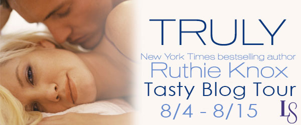 http://www.tastybooktours.com/2014/07/truly-by-ruthie-knox-new-york-series-1.html