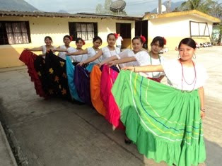 EL TORO MAMBO