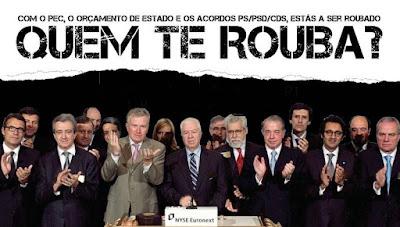politicos corrupção branquinho reforma louco