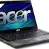 Harga Laptop Acer Windows 8 Cukup Murah di Blibli