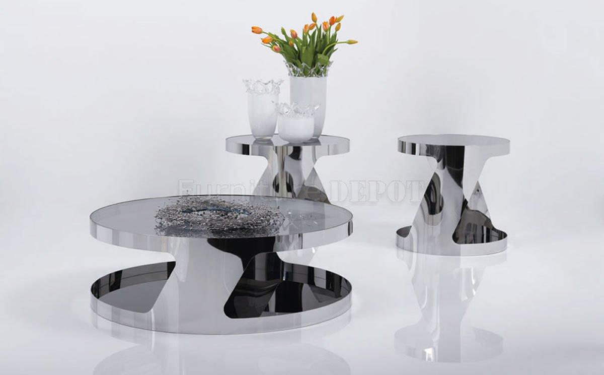 Multinotas mesas de centro dise os modernos for Centro de mesa modernos