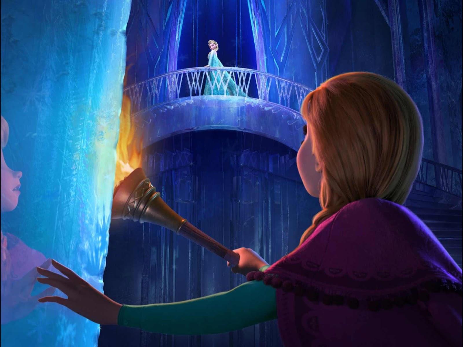 animated 3d movies by walt disney animation studies disney frozen is