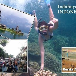 indonesoa
