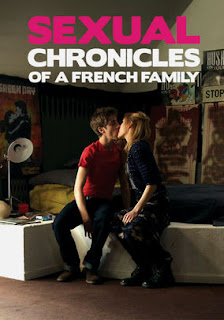 Sexual Chronicles of a French Family (2012) Online