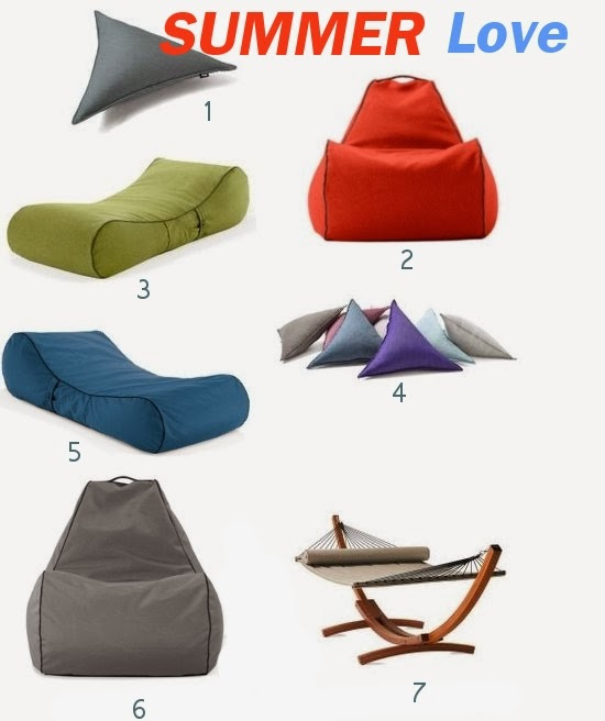so much so i have added one of their bean bags to my christmas wish list and hope my family might surprise me   hint   hint   taupe would be perfect   lee caroline   a world of inspiration  bean bags  u0026 hammocks for      rh   leecarolineart blogspot