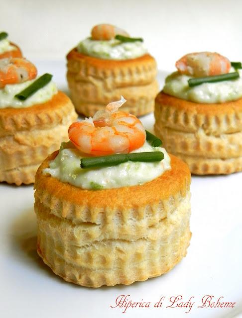 hiperica_lady_boheme_blog_cucina_ricette_gustose_facili_e_veloci_voulevant_ai_gamberetti_1