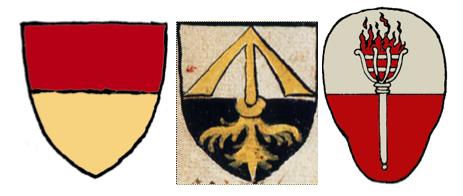 Le Royaume de Lackster Falkenstein_Kempin_Pernumia