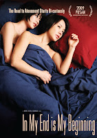 new english moviee 2014 click hear............................. In+My+End+Is+My+Beginning+South+Korean+Sexy+Movie+%25283%2529