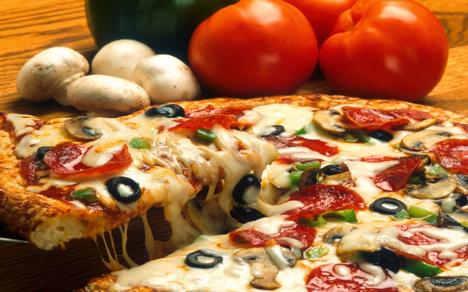 Free pizza coupons pizza hut specials dominos pizza papa john s pizza - Papa Johns 50 Off Discount Promo Coupon Codes