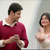 Srimanthudu @ Jatha Kalise Song Trailer