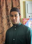 Ust. Muhammad Fikri B. Abdul Razak