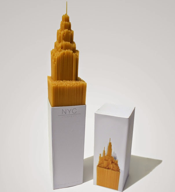 Creative Packaging Ideas, Packaging, Luxury Packating, Funky Packaging, Creative Packaging, Artistic Packaging, Creative Branding, Funky Branding, Artistic Branding