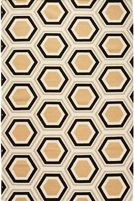 HOME DECORATORS CASTLEBERRY AREA RUG