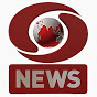 Live News Doordarshan