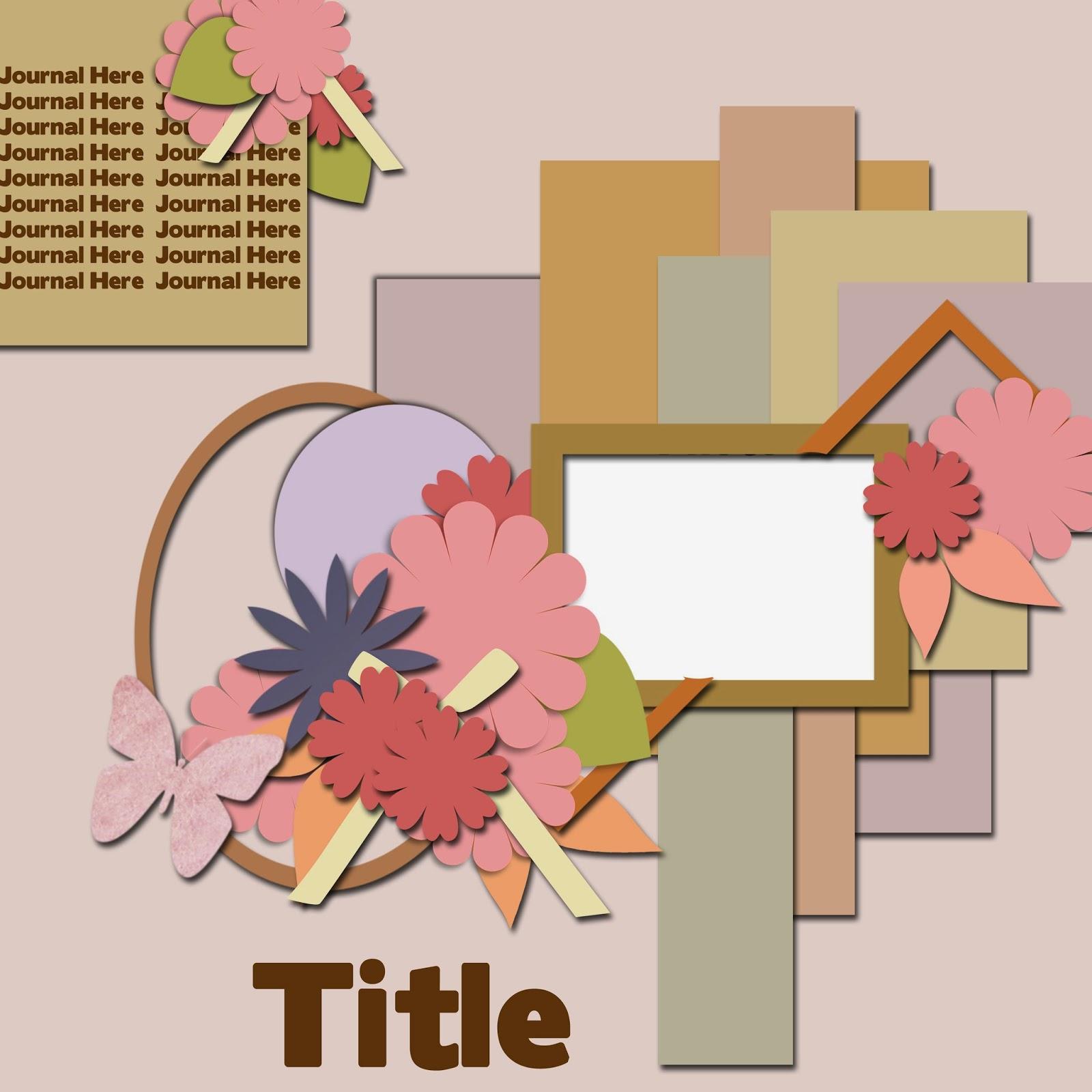 http://3.bp.blogspot.com/-4xOISugxQeY/U1pwmrCLtwI/AAAAAAAAAcI/dEaiuj-prnU/s1600/04_24_14_edited-1.jpg