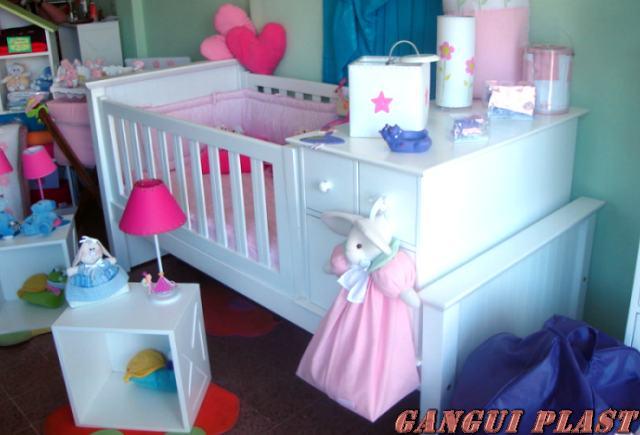 Segunda mano - Blog: Compra de segunda mano para bebés