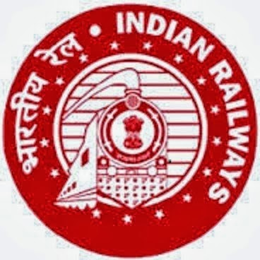 RRB/RRC Group D Track Man, Helper Asst Points Previous Question Papers