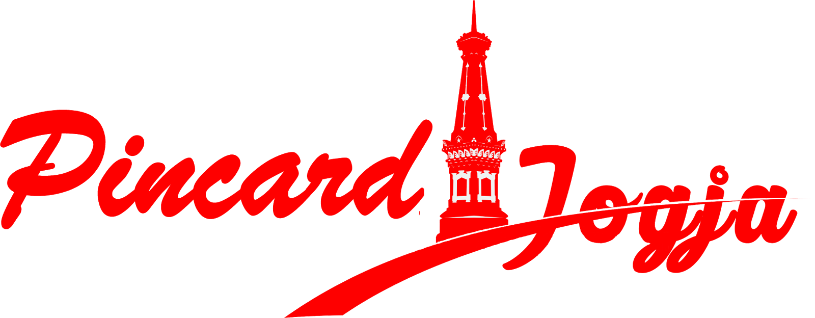 Pincard Jogja