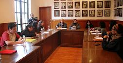 No hay nuevos impuestos para artistas en Xalapa, reitera Ayuntamiento