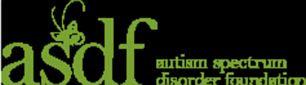 Prioridade de gastos: A Autism Spectrum Disorder Foundation só aplica uma fração dos milhões que levanta para fornecer ajuda para crianças autistas e conscientização sobre a doença