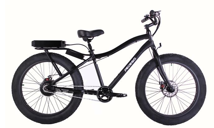 SoCal Beach Cruiser Wanted Electric Beach Cruiser Bike