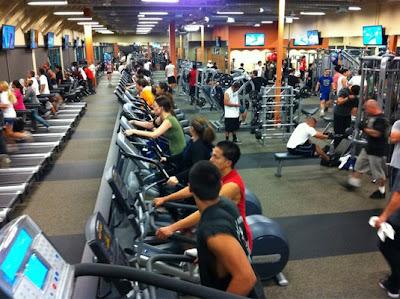 La Fitness Guest Pass, La Fitness, Guest, Pass, La, Fitness, Guest Pass,