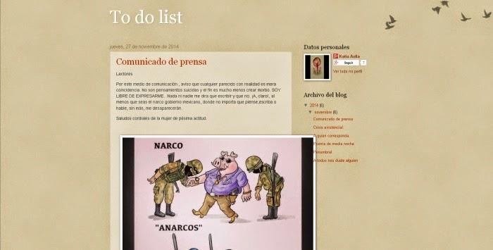 http://prefierodejarloenanonimato.blogspot.mx/