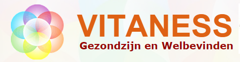 Vitaness