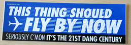 http://store.wondermark.com/products/bumper-stickers