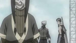 Naruto Kecil Episode 015 Subtitle Indonesia