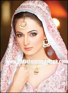 Noor Pakistani Models Images Pictures