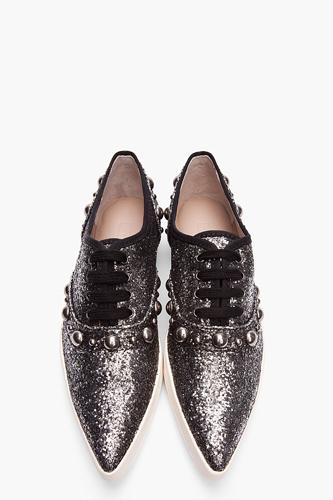 MarcJACOBS-elblogdepatricia-shoes-zapatos-calzado-scarpe-chaussures