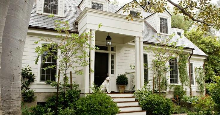 The long and short of it santa barbara new home tim for New house santa barbara