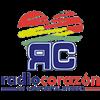 RadioCorazon