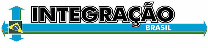Integração Brasil Online