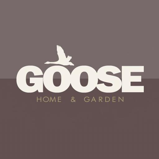 Goose - Home & Garden
